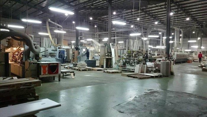 【傑克木業】裁板裁切/美新板/美心板/塑合板/E1 V313/系統家具板材板子/勝木板 木心板 木材 OSB板 夾板