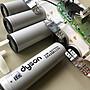 日本帶回DYSON V8無線吸塵器電池蕊更換、V6、V8各型號皆可更換