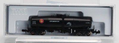 [玩具共和國] KATO 8050-1 タキ35000日本石油輸送色