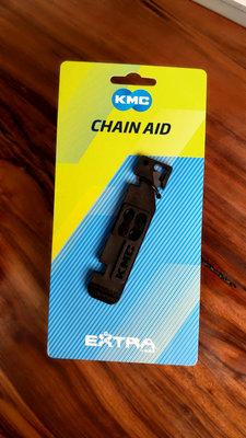 ~騎車趣~KMC多功能勾鏈棒 鏈條勾 拆裝氣嘴 挖胎棒 自行車工具 隨車工具