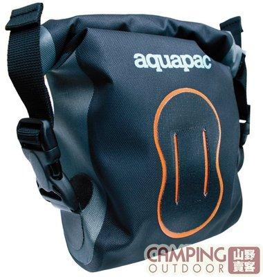【山野賣客】 Aquapac 020 相機防水袋 防水袋 防水包 防潑水 防雨 (相機防水袋) 175mm x 220m