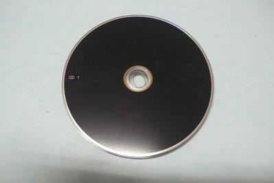 紫色小館77-9-------BLACK WHITE-JACKY張學友