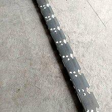 T-BAR 骨架 綠建材 防火 隔熱 天花板 輕鋼架 輕隔間 立柱 上下槽 C型鋼 角鐵  DIY 台灣製造MIT