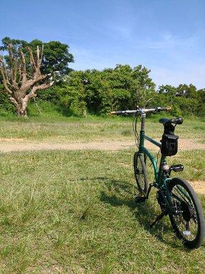 (二代助力套餐 48V 300W 防水型含長程版 12Ah電池 ) 助力器 電動自行車 小米 電動車  簡易DIY