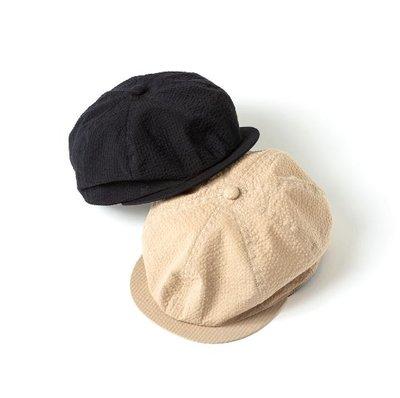 [Spun Shop] TIGHTBOOTH SUCKER HUNTING 貝雷帽