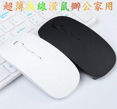 無線滑鼠 三段DPI變速 滑鼠 超薄滑鼠 光學鼠 光學滑鼠 無線光學滑鼠 電腦滑鼠 電競滑鼠 筆電滑鼠 平板用 非羅技 新北市