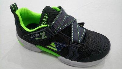 元禾〉SKECHERS  童運動鞋 EQUALIZER 3.0  97842LCCLM 南投縣