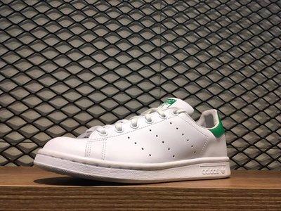 【MASS】Adidas Originals Stan Smith 軍綠 M20324 US4-US6