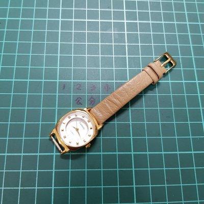 <行走中>漂亮 女錶 亮晶晶 通通便宜賣 另有 機械錶 SEKIO CASIO CITIZEN TELUX D08 潛水錶 賽車錶 軍錶 石英錶 OMEGA I