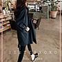 Sis KOREA style 韓國訂單- 5kg 優雅法式繭型...