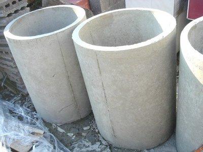 【路卡傢飾~園藝造景】水泥盆 水泥管 空心磚 植草磚  水溝管 水泥板 水泥柱 石板
