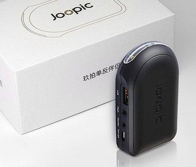 呈現攝影-JOOPIC 無線取景控制器...