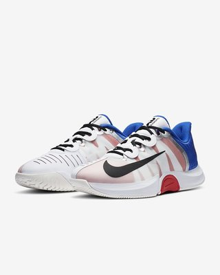 NikeCourt Air Zoom GP Turbo CK7513-100 CK7580-100 CK7513-003