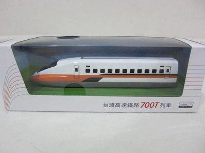【KENTIM 玩具城】一次擁有全新(官方授權)普悠瑪號、太魯閣號、台灣高鐵列車合金迴力車