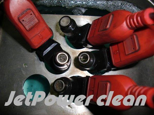 超音波噴油嘴清洗 BMW E30 E36 E46 318 320 323 325 328 330 M42 M43 M44 N46  M52  必備保養