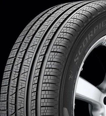 國豐動力 255/50/19 PIRELLI VERDE 2017年製 全新輪胎 未含工資 單價 限量二條