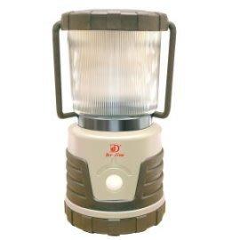 大營家購物網~DJ-7397 探險家LED大營燈-530Lumens