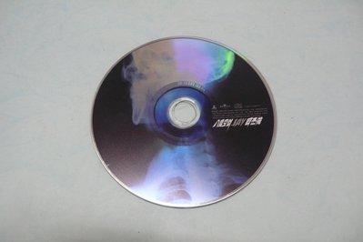 紫色小館77-9-------八度空間JAY周杰倫