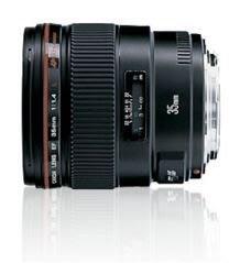 晶豪野 Canon EF 35mm f/1.4L USM 公司貨