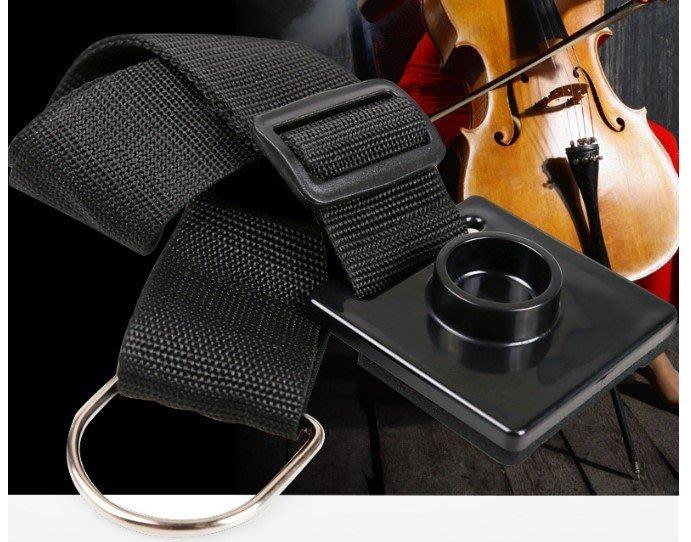 【~雅各樂器~ 】專業大提琴 防滑墊止滑墊 高吸附力墊 防滑 堅固 耐用