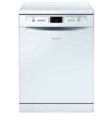 【路德廚衛】嘉儀 Ariston 義大利阿里斯頓 獨立式洗碗機 LFF8P112 5種洗程選擇 歡迎來電詢問!