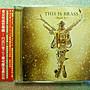 東京佼成管樂團 This Is Brass Beat It 向 麥可傑克森Michael Jackson 致敬專輯+側標