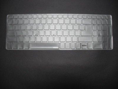 Acer 宏基 2 VN7-592G, VN7-792G, EX2511G, V5-591G, TMP277 TPU鍵盤膜 桃園市