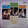 《二手美版黑膠》Yo-Yo Ma 馬友友 - Suite For Cello & Jazz Piano Trio