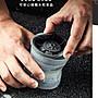 現貨!小矽膠製冰模具 【方形】 【圓柱形】製冰盒 冰塊模 威士忌冰球 製冰模具 冰球製冰盒【HNKA61】#捕夢網