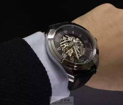 請支持正貨,瑪莎拉蒂手錶MASERATI手錶POLE POSITION款,編號:R8871612001,黑色錶面款