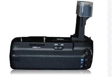 Vertax E6 BG-E6 電池把手 垂直握把 晶大3C 專業攝影
