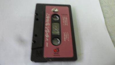 紫色小館-51--------江明學的心情盒子 1
