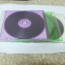 [絕版專賣] 日版 JVC DVD-RW 3片(6X高速燒錄,單片4.7GB)  板橋可面交 請看關於我