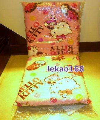 日本剛到貨之Hello Kitty 多功能調整座椅[ Made in Japan ]