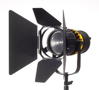 彩色鳥(租LED聚光燈 ZOOM 10)VISIO ZOOM B100-D LED 錄影燈出租 白光5400K 台北市
