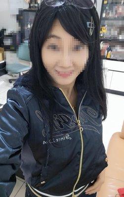 TOP GIRL連帽夾克(更區)
