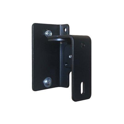 架子【掛架】三星Q90R后環新品繞壁掛支架專用支架N95新0回音壁音箱壁掛支架T03