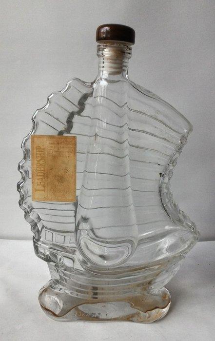 空酒瓶-352