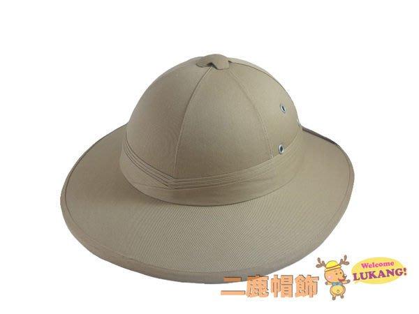 【二鹿帽飾】專用郵差帽 帽沿超大超硬款-全新上市 -3色