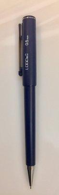日本製造 SANFORD LOGO  mechanical pencil 自動鉛筆 NO64053  筆芯0.5mm