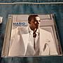 MARIO 馬里歐  Turning Point 專輯CD