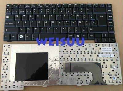{偉斯科技}Fujitsu Pa1510 Pa2510 Pi1505 Pi1537 Pi1556 適用鍵盤