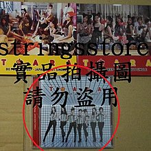 T-ARA日文單曲專輯CD:Bo Peep Bo Peep通常盤[寶藍居麗Qri素妍昭妍恩靜恩晶慇晶孝敏智妍芝妍花英]