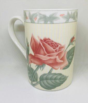 英國 Diana Royal 馬克杯 咖啡杯 茶杯 水杯