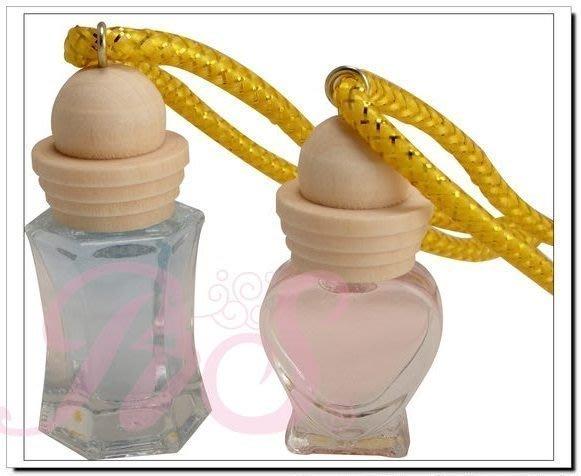 【 RS SHOP 】汽車吊飾馨香瓶精油~買3送1~每瓶70~擴香水竹~飄香瓶~香包~歡迎團購批發
