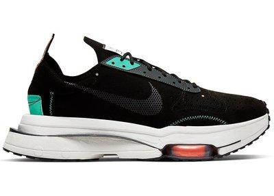 【紐約范特西】預購 Nike Air ...