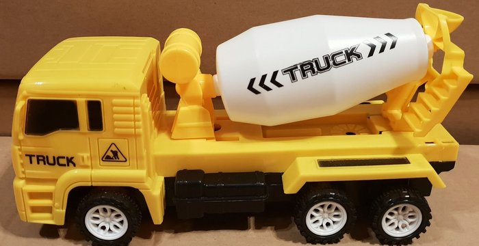 【玩具大亨】遙控工程車,現貨供應中,工廠出貨、價格合理、品質保證!