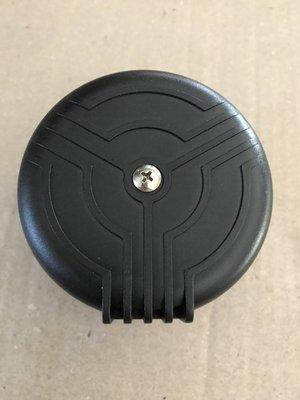【勁力空壓機械五金】※ 凌鷹 1HP~3.5HP 濾清器 空氣濾芯器 空氣濾清器總成 空壓機 嘉義縣
