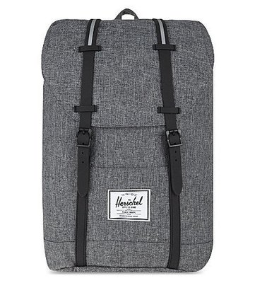 HERSCHEL SUPPLY CO  後背包