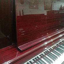 Challen 英國倫敦 名琴 大譜架 演奏級 用 鋼琴 $6,800